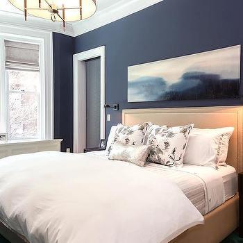 Gallery for beige bedroom decorating ideas - Beige walls bedroom ideas ...
