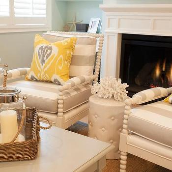 Yellow And Grey Living Room Design Design Ideas