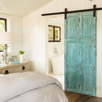 by barn door hardware bathroom photo barns toronto traditional doors