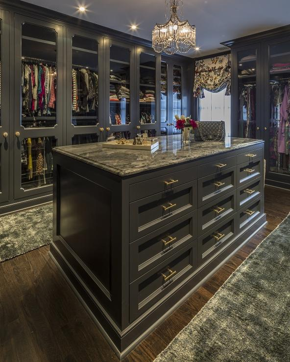 stone closet builders traditional maestro houston islands acorn photo by