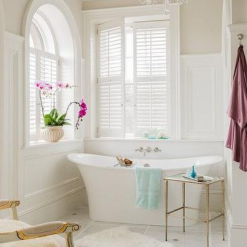 window shutters design ideas - Shutter Designs Ideas