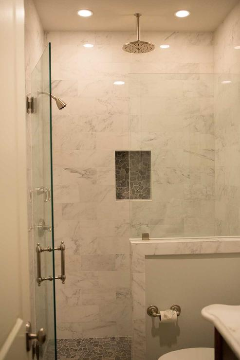 Walk In Shower Design Decor Photos Pictures Ideas Inspiration Paint Colors And Remodel