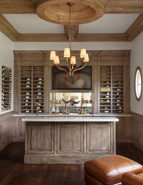 https://cdn.decorpad.com/photos/2015/10/04/walnut-stained-distressed-built-in-bar-wine-racks-ruhlmann-chandelier-brass.jpg