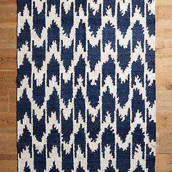 Ikat RugProducts bookmarks design inspiration and ideas