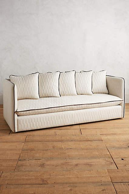 Canyon Sofa Neiman Marcus