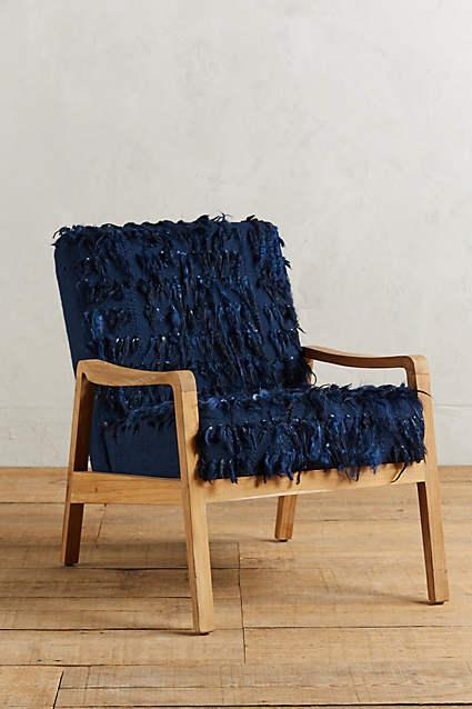 Shaggy Chair Products Bookmarks Design Inspiration