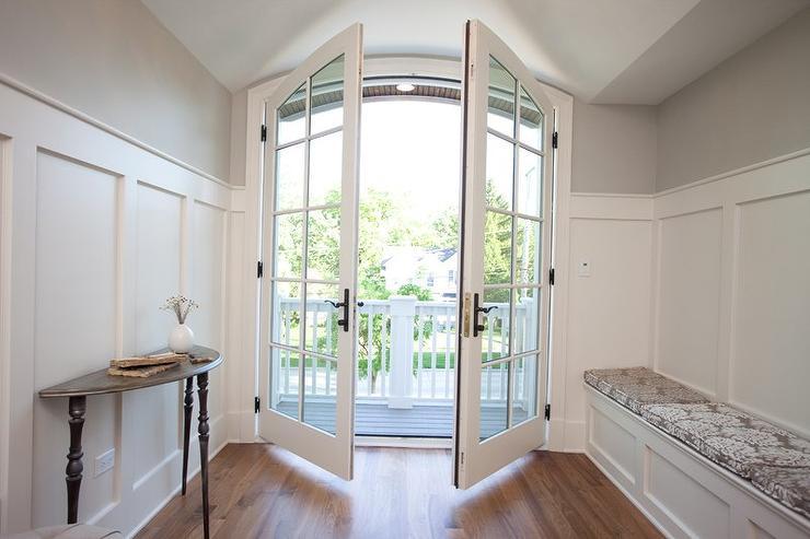 Interior Design Inspiration Photos By Oakley Home Builders