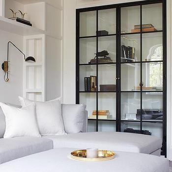 Plum Furniture