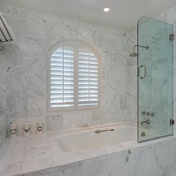 Awesome Best 25 Shower Window Ideas On Pinterest Master Bathroom Shower  Regarding Blinds For Window In Shower Popular