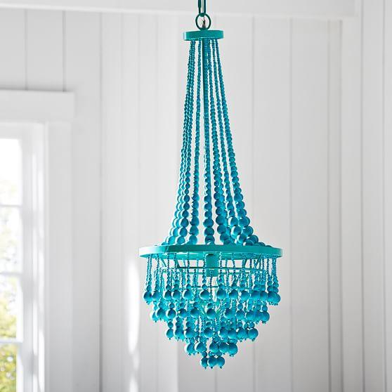 sham chandelier teal shaum name ro frankie malibu buy by manufacturer the beaux