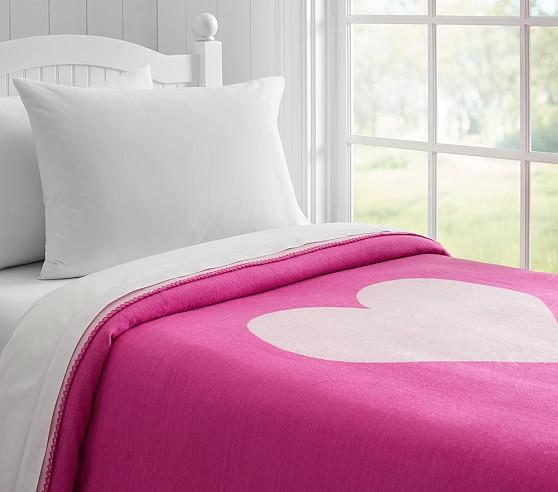 Bedding Products Bookmarks Design Inspiration And