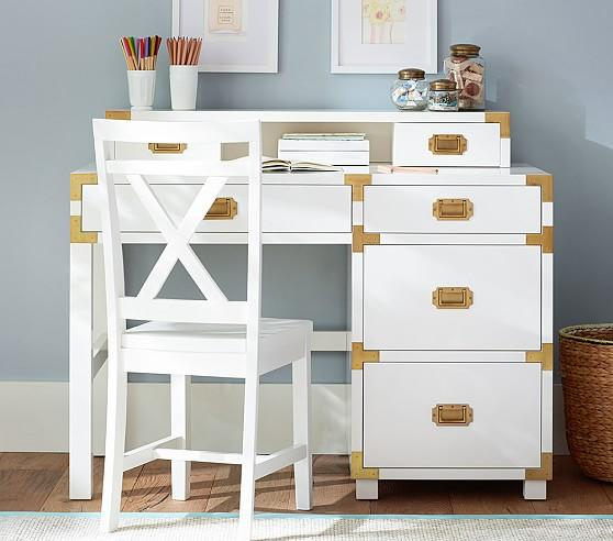 Outstanding Gemma Storage Desk And Hutch Download Free Architecture Designs Scobabritishbridgeorg