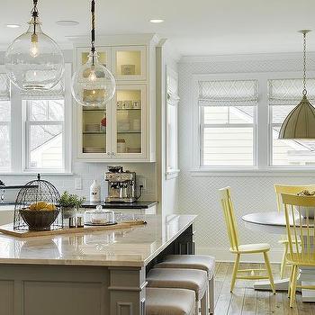 024b67d6de7 Modern Windsor Counter Stools Design Ideas