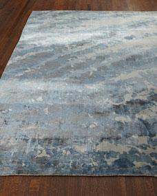 Http://www.horchow.com/Exquisite Rugs Moonstone Rug  Blue Green/cprod114690007_cat6120749_cat6120732_.