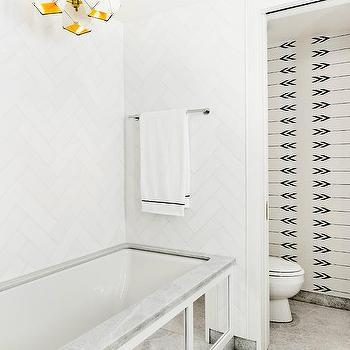 Popular Bathroom Shower Tiles Downstairs Bathroom Washroom Master Bathroom