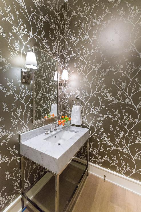 730 Ide Wallpaper Design Apartment HD Terbaik Untuk Di Contoh