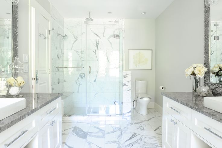 View Full Size. Fabulous Bathroom ...