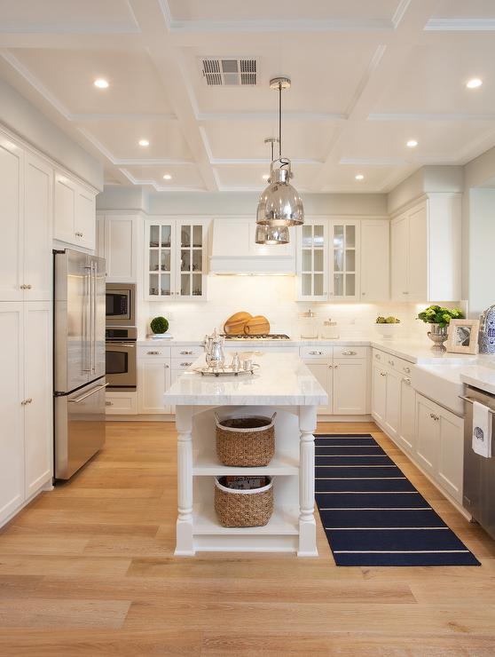 l shaped kitchen cottage kitchen hamptons habitat long kitchen island contemporary kitchen nb design group