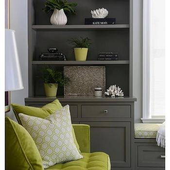 grey and chartreuse living room chartreuse sofa design ideas 18628