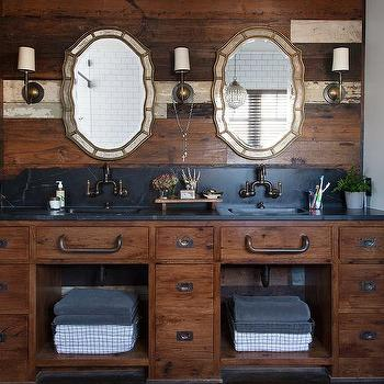 Elkin Kitchen Sinks