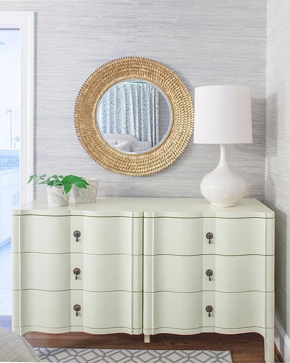 Malm 6 Drawer Dresser Design Ideas