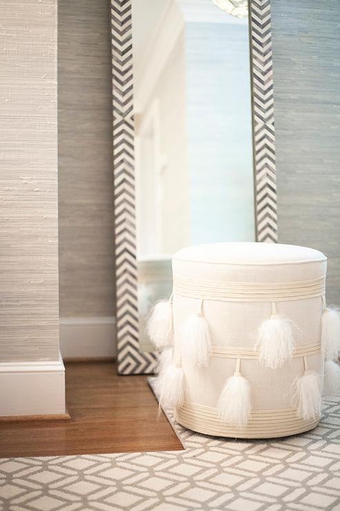 Bedroom Floor Tiles