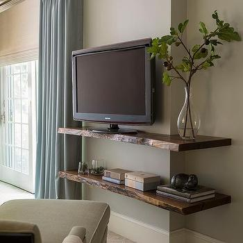 Bedroom Tv Design Ideas