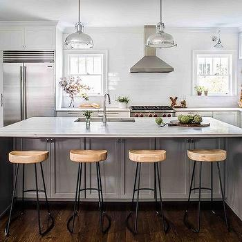 Kitchen Island With Sink off set kitchen island sink design ideas