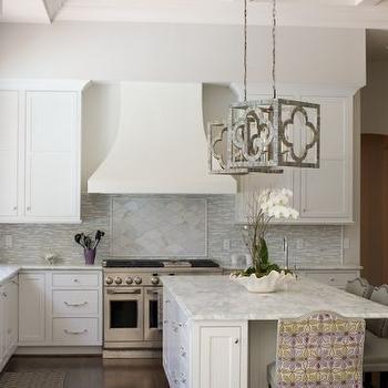 Interior Design Inspiration Photos By Twin Companies
