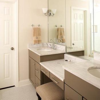 Taupe Bathrooms Design Ideas on mauve bathroom designs, hot pink bathroom designs, light green bathroom designs, hunter green bathroom designs, gray bathroom designs, mint bathroom designs, plum bathroom designs, chocolate bathroom designs, sage bathroom designs, navy bathroom designs, harvest gold bathroom designs, yellow bathroom designs, romantic bathroom designs, dark wood bathroom designs, teal bathroom designs, coral bathroom designs, purple bathroom designs, mahogany bathroom designs, grey bathroom designs, white bathroom designs,