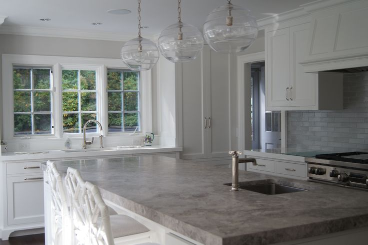Luxury stone countertops review