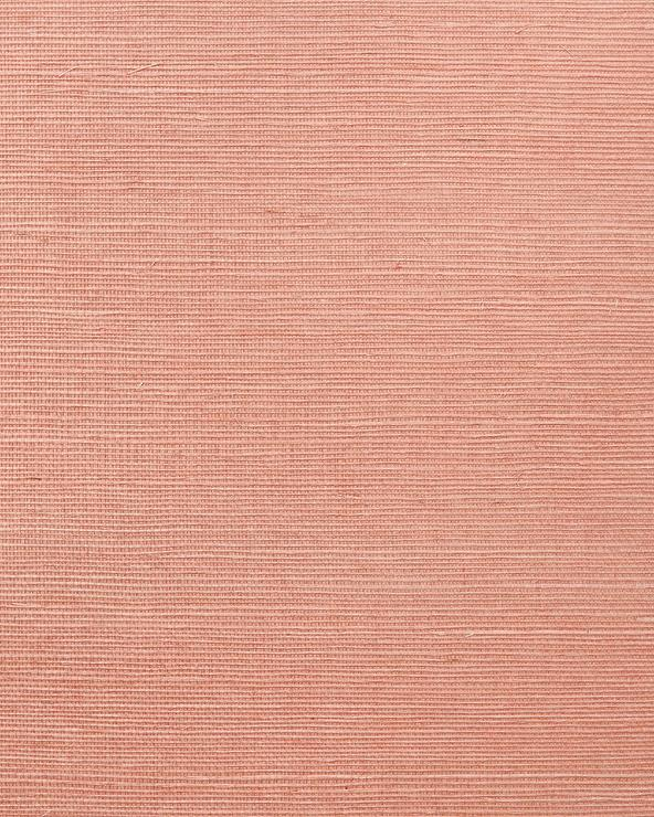 1000 Images About Grasscloth Wallpaper On Pinterest: Grasscloth Coral Wallpaper