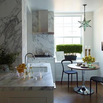 Wondrous Modern Kitchen Dining Ideas Design Ideas Machost Co Dining Chair Design Ideas Machostcouk