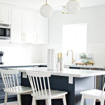 Brilliant White Windsor Counter Stools Design Ideas Machost Co Dining Chair Design Ideas Machostcouk