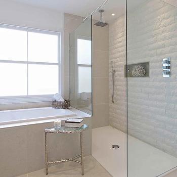 M Bathroom Wall Tiles Continue