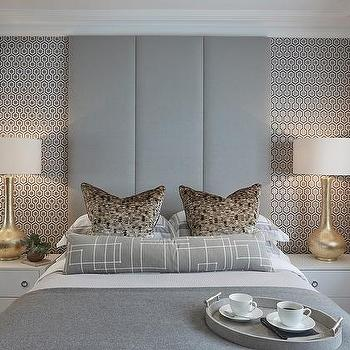 Interior Design Inspiration Photos By Sophie Paterson