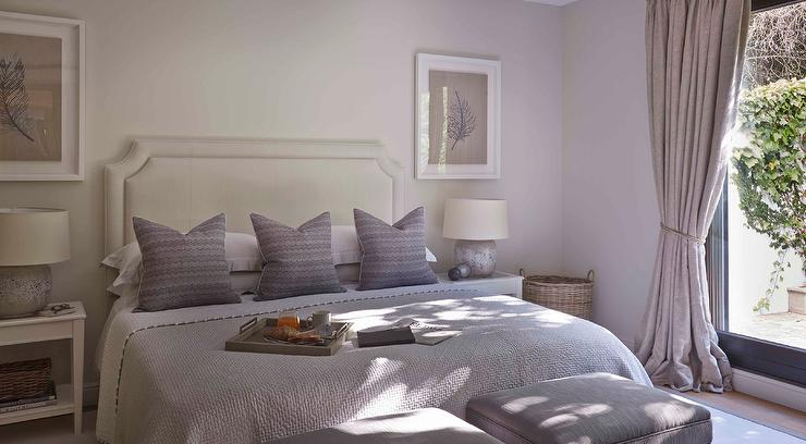 light grey purple bedroom purple and gray bedroom design ideas light grey purple bedroom purple and gray bedroom design. beautiful ideas. Home Design Ideas