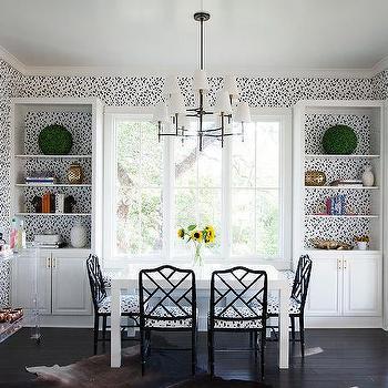 west elm parsons dining table review arc mid century chandelier square expandable