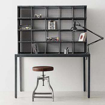 storage entertainment table screen s rustic flat tv media center p industrial stand console hutch