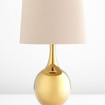 key lamp by table gold lamps lighting safavieh greek base