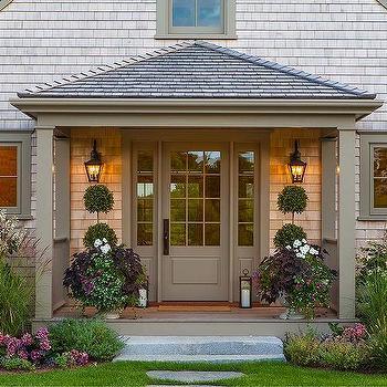 Home Exterior Design Decor Photos Pictures Ideas