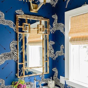 Interior Design Inspiration Photos By Katie Rosenfeld Design