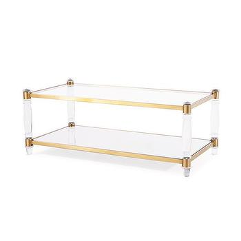 Flat Shelves Without Front Lip 194 194 Wall Shelves 194 194