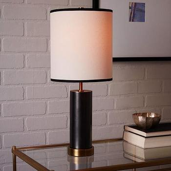 small cylinder table lamp products bookmarks design inspiration