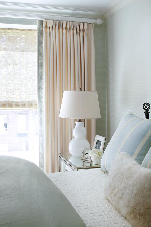 cream bedroom walls design decor photos pictures ideas