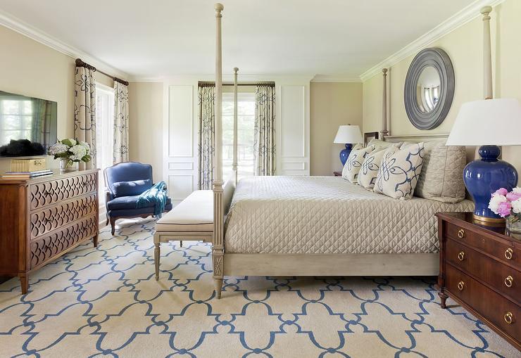 Interior Design Inspiration Photos By Tobi Fairley