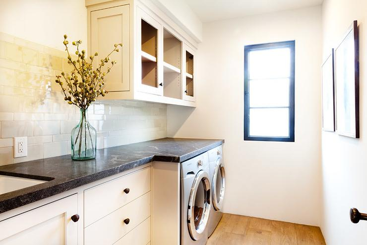 soapstone countertops view full size