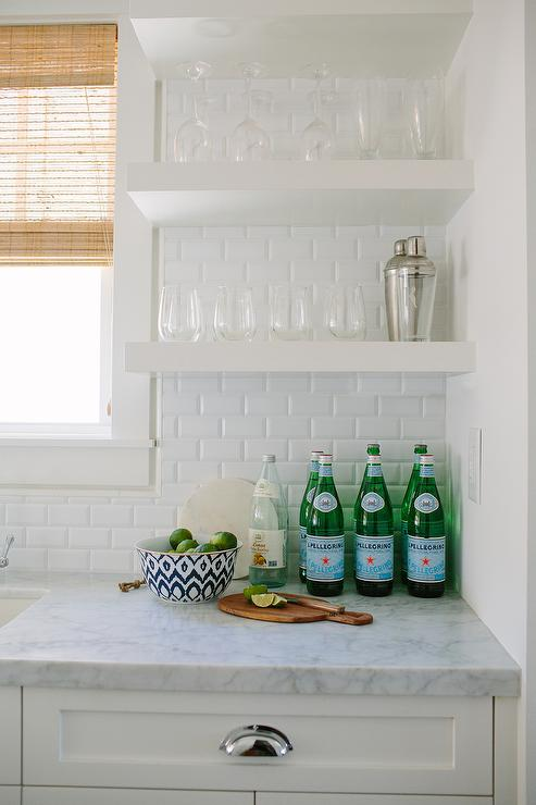 Kitchen Sink Bars Recipes — Dishmaps
