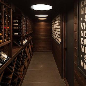 Basement Wine Cellar Ideas Wine Cellar Design Ideas