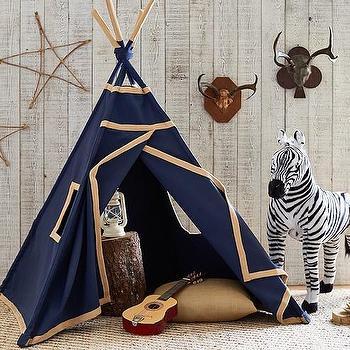 Marimekko For Target Play Tent 3 Pc Lokki Print Target